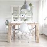 PUNTXET-Una-vivienda-luminosa-decorada-en-blanco-y-madera-11-300x300