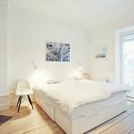decoracion-casas-blanco-y-madera-1024x681